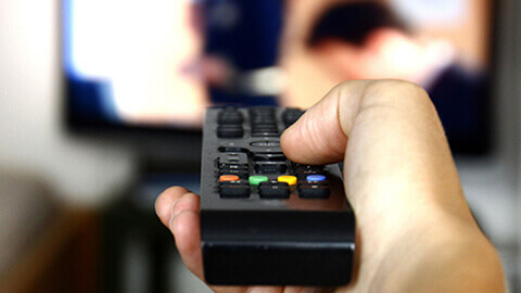 تعمیرگاه مجاز تلویزیون در پیروزی به صورت 24 ساعته